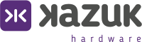 Kazuk Hardware – Blog